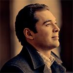 Medici.tv夏季音乐高清直播 - 黄牧 - 黄牧的樂府 MUSIC  BALLET